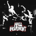 Mass Movement image