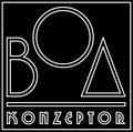Boa Konzeptor image
