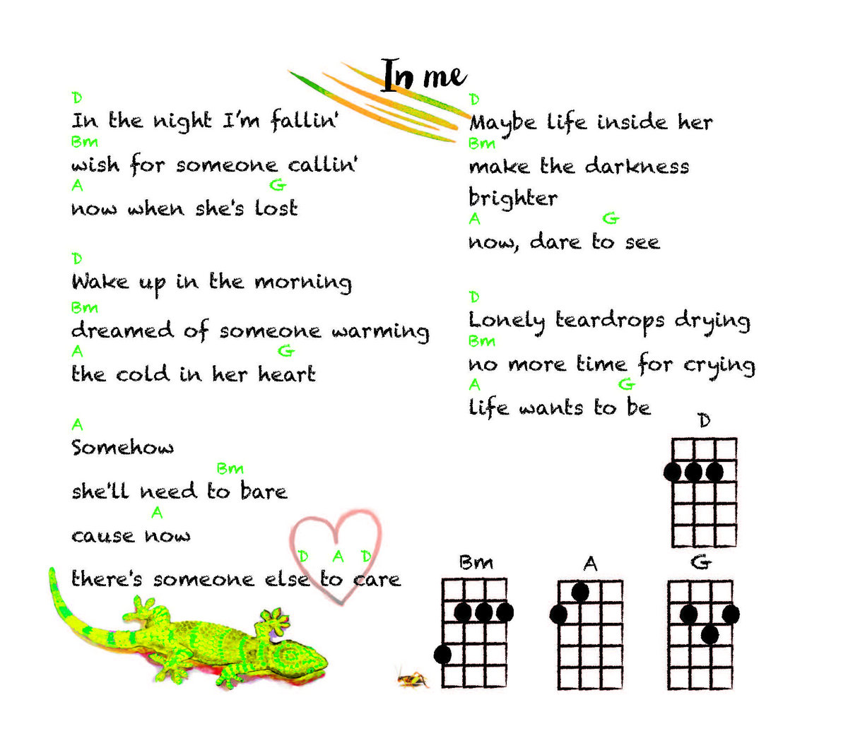 Living on the island julia parsley 15 original songs on cd with 14 ukulele lessons including chords and lyrics on 44 illustrated pages wrapped in a beautifully printed paperback album hexwebz Image collections