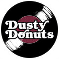 Dusty Donuts image