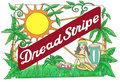 Dread Stripe image