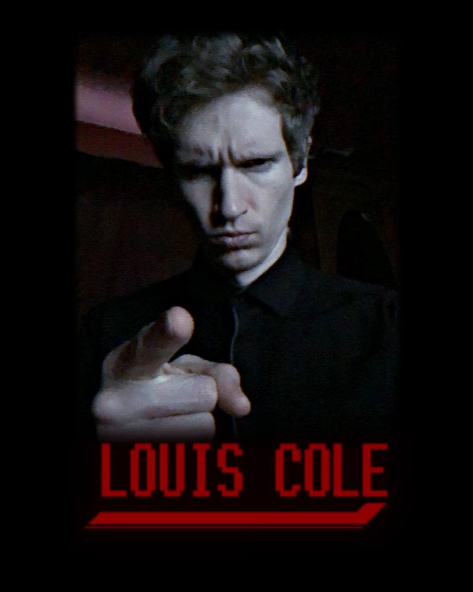 Time | Louis cole
