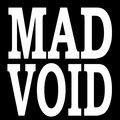 MAD VOID image