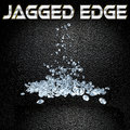 Jagged Edge image