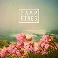 Camp Fires image