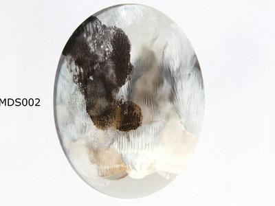 "C. Cigol - MDS002 (7"") main photo"