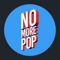 No More Pop image