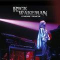 Rick Wakeman image
