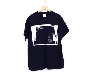 Rectangle T-Shirt main photo
