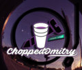 Chopped_Dmitry image