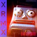 XRMX image