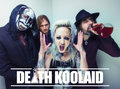 Death Koolaid image