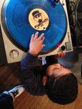 DJ Grouch image