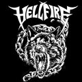 Hell Fire image