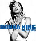 Donna King image