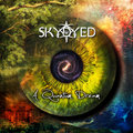 Skydyed image