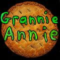 Grannie Annie Records image