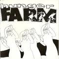 Hunger Farm image