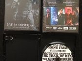 Live At Rockpalast DVD photo