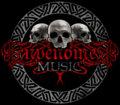 ENVENOMED MUSIC image