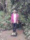 Shenakima image