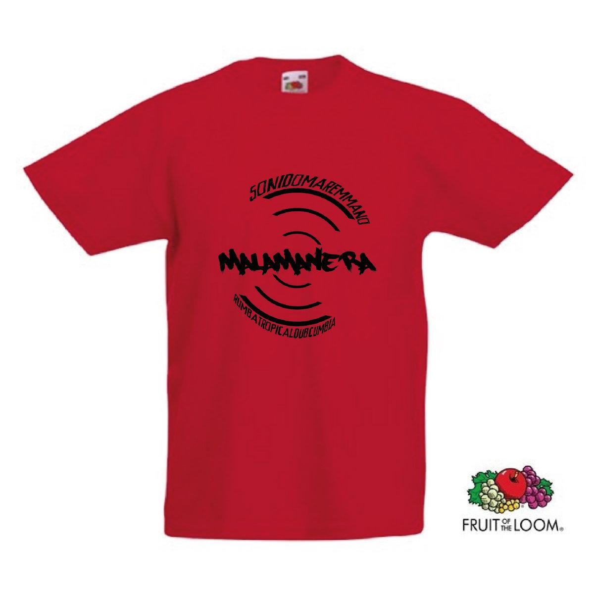 MalaT-Shirts 3a19adaf927