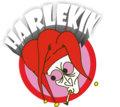 HARLEKIN image