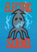 Electric Squid image