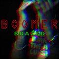 Boomer Brazed image