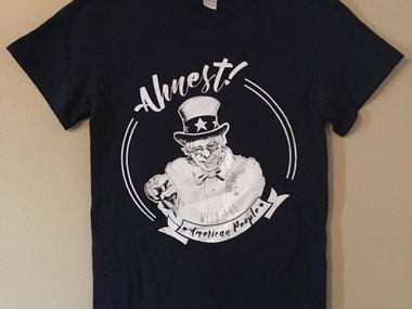 Bernie Sanders Shirt main photo