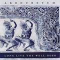 Arbouretum  image