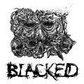 BLACKED image