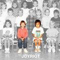 Joyriot image