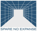 Spare No Expanse image