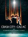 Crash City image