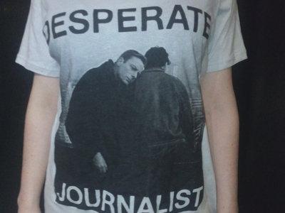Desire T-Shirt main photo