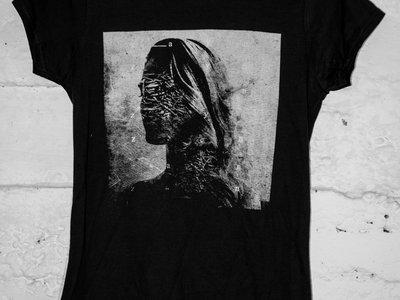 ZAYN T-shirt / Black main photo