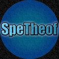 SpeTheof image