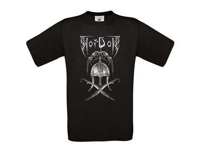 HORDAK - Ten Years Of Celtiberian Pagan Metal main photo