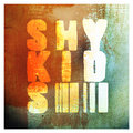 Shy Kids image