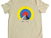 Remote Places T-Shirt photo