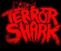 Terror shark image