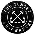 The Sunset Shipwrecks image
