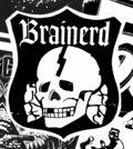 BRAINERD image