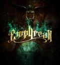 Empyrean image