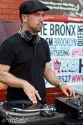 DJ Cue image