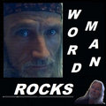 Word Man Rocks image