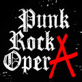 Punk Rock Opera image