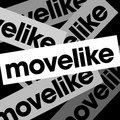 MOVELIKE image