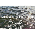 Glassfield image